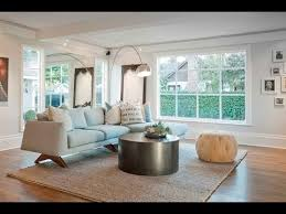 round living room table inspiring small living room table decorating a round coffee table