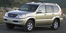 lexus suv used for sale used lexus find and research used lexus cars for sale u s