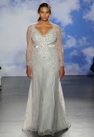 silver wedding dress plus size silver wedding dresses gown and dress gallery