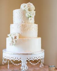 wedding cake stand wedding cake and wedding cake stands finding the match