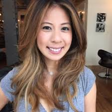 mixed co salon 63 photos u0026 156 reviews hair salons 223 w