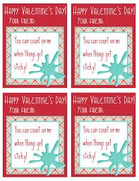 kids valentine u0027s round up free printable