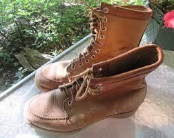 dunham s womens boots dunham boot etsy