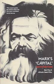 marx u0027s u0027capital u0027 sixth edition amazon co uk ben fine alfredo