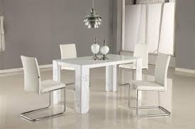 stainless steel dining room tables plain design stainless steel dining room table nice looking dining