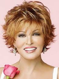 shag hairstyles women over 40 most popular sassy short hairstyles 2016 that make you look funky