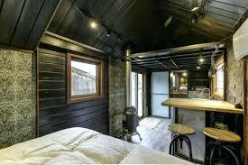 tiny home interiors tiny homes interior useful tiny home interiors small homes interior