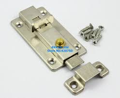 backyards popular spring door latch buy cheap lots from press