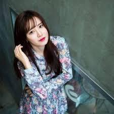 koo hye sun y su esposo ku hye sun panamá home facebook