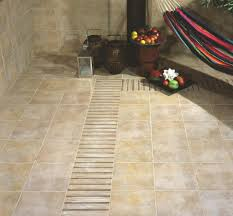 floor and decor tempe decorations fabulous floor decor houston for your interior design