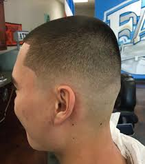 fade barbershop home facebook