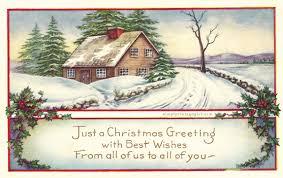 simply vintagegirl a merry to you all