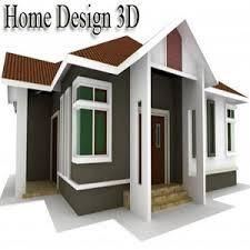 Home Design 3d Pour Mac Apps Home Design 3d 1 0 Apk For Android Mac Pc Laptop Windows