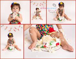 baby s birthday erika iurcovich photography happy birthday sofia melbourne fl