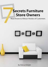 Best Inexpensive Furniture Los Angeles Furniture The Best Choice For Contemporary Stores Ideas Home At