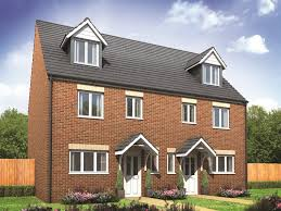 4 bedroom homes houses for sale in peterborough cambridgeshire pe7 8nz hton