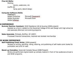 resume bright and modern how to build your resume 15 cover
