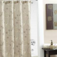 curtains curtains decorations macys shower stall curtain