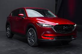mazda australia price list 2017 mazda cx 5 aims to maintain suv sales crown