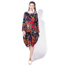 online get cheap designer pregnancy dresses aliexpress com