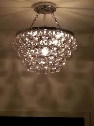 Ball Light Fixture by Lovable Bubble Ball Light Fixture Fixtures Light Nelson Bubble