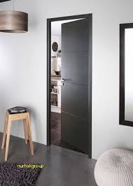 applique murale cuisine design inspirant porte interieur avec applique murale cuisine design