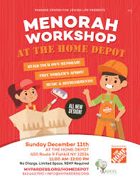 Home Depot Expo Design Stores by Home Depot Design Center Latest Home Depot Design With Home Depot