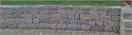 concrete block stone pavers in sacramento ca tpc