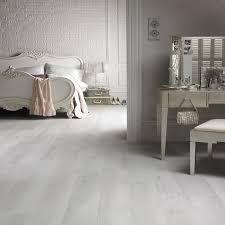 Laminate Flooring Dalton Ga White Washed Laminate Flooring Flooring Designs