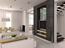 home interior wall colors of good best interior colors ideas on