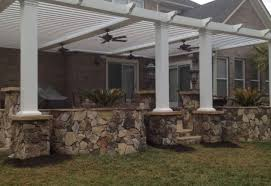 outdoor kitchen roof ideas pergola pergola roof ideas enchanting wood patio roof designs