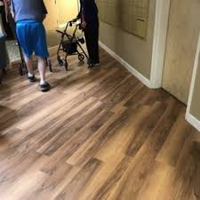 pro flooring installations 10 photos flooring worcester ma