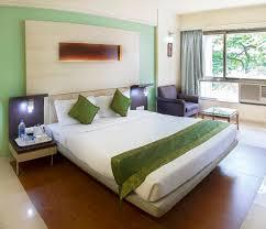 hotels in mumbai book the best hotels in mumbai treebo