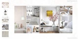 Scandinavian Bathroom Accessories by Yam Studios Mood Boards Interior Design