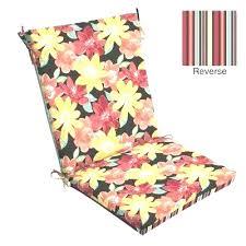 High Back Patio Chair Cushions Clearance High Back Patio Chair Cushions Clearance Best Of Patio Chair