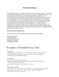 cover letter resume title examples general resume title examples