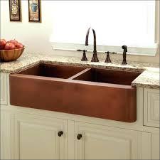 pedestal sink with legs pedestal sink with metal legs bathroom sink with legs full size of
