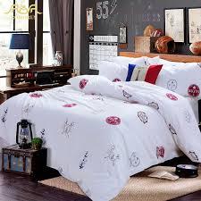 Home Bedding Sets Pirate Bedroom Set Lvaudio Co