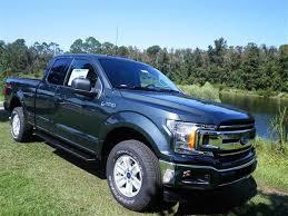 2018 ford f 150 xlt 4x4 truck for sale jacksonville fl 180072