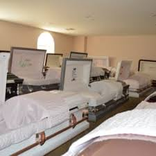 funeral home ny caribe funeral home 15 photos 13 reviews funeral services