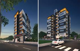 3d animation studio in india 3d architectural visualization