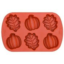 foodista thanksgiving entertaining diy molded butter