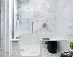 tubs walk in bathtubs and showers facelift walk in bathtubs and