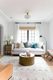 beautiful lux home design images interior design ideas