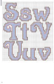 free printable halloween plastic canvas patterns best 20 plastic canvas letters ideas on pinterest canvas