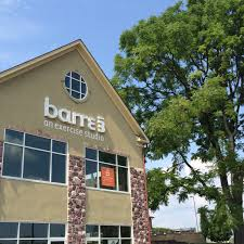 Bucks County Tax Map Barre3 Fitness Studio Opens In Doylestown Gail Nagele Best