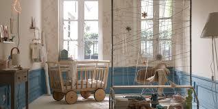 aménager la chambre de bébé chambre bébé nos conseils pour l aménager