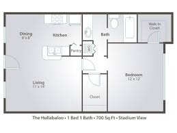 1 bedroom apartments in college station 1 bed 1 bath apartment in college station tx stadium view