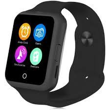 best smart watch deals black friday black friday sales online of best watches gearbest com