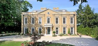 6 7 luxury properties st georges hill wentworth weybridge i the big decision wentworth or st george s hill